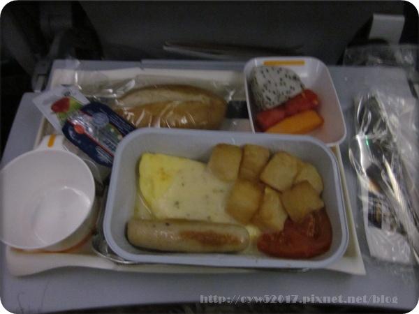 food13IMG_3349