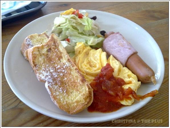 food13201205164403