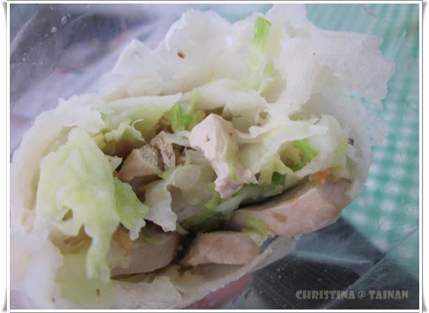 food13IMG_5884