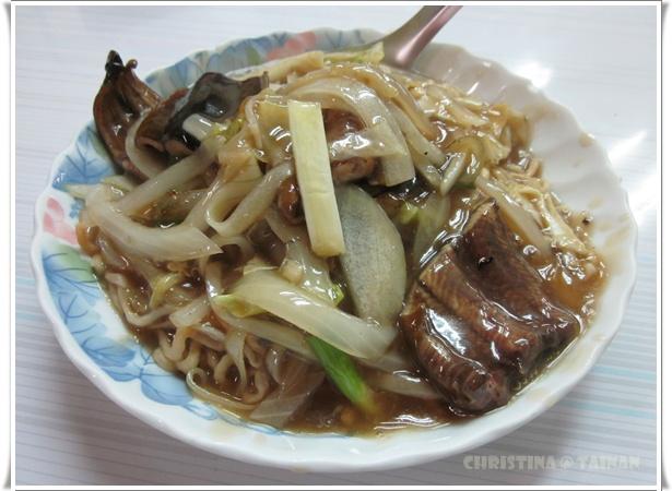 food13IMG_5816