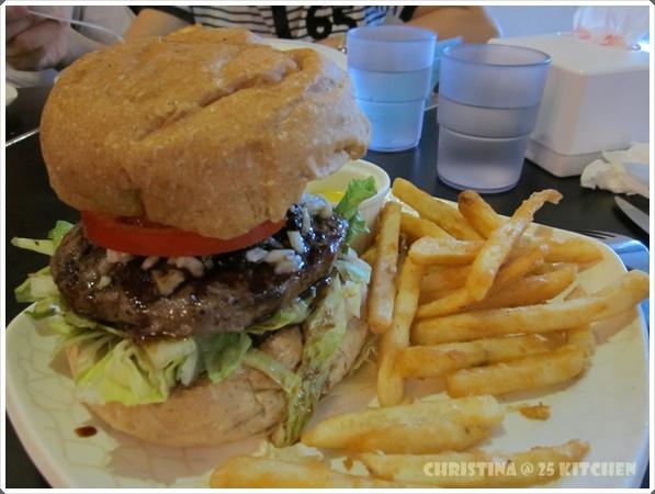 food13IMG_7426