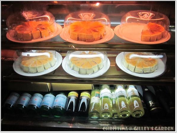 food13IMG_7454