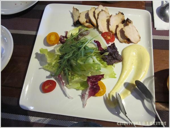 food13IMG_7619