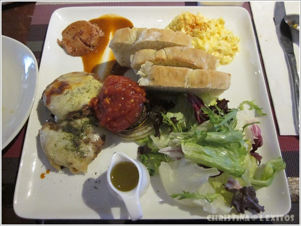 food13IMG_7640