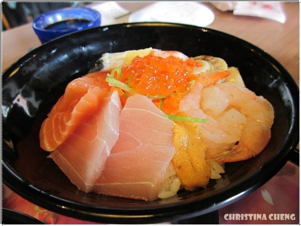 food13IMG_7871