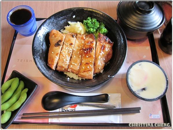 food13IMG_7875