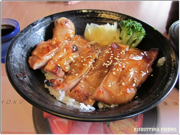 food13IMG_7876
