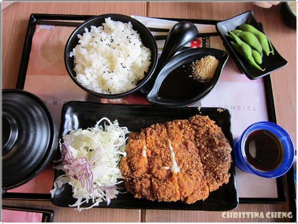 food13IMG_7882