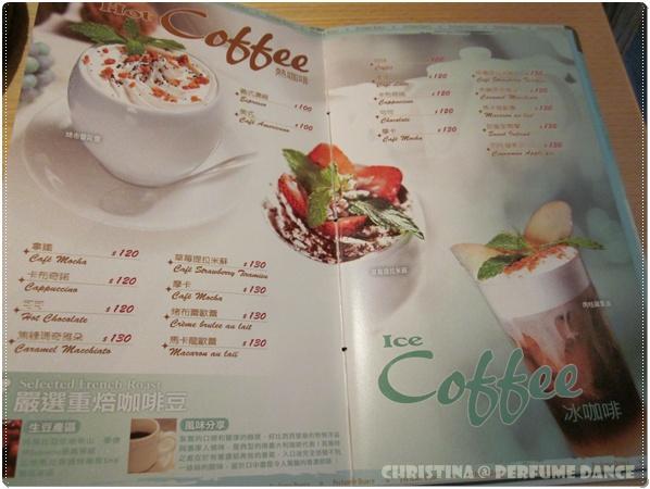 food13IMG_7766
