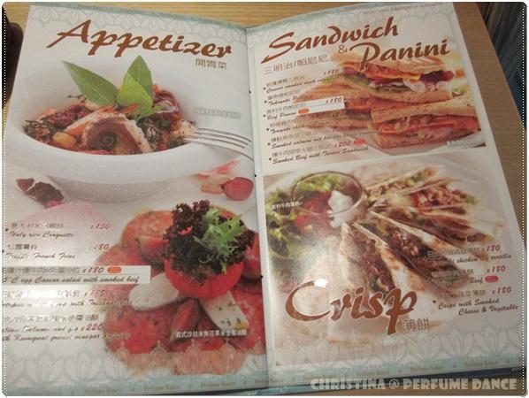 food13IMG_7771