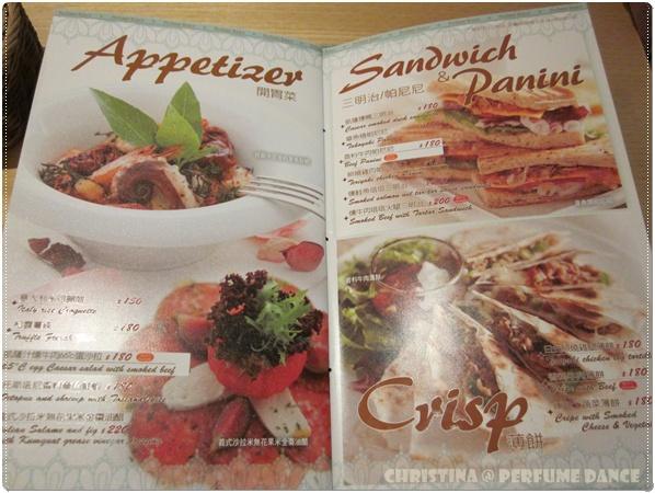 food13IMG_7773