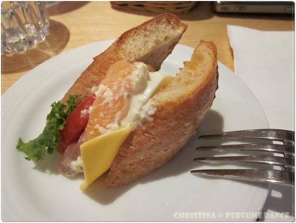 food13IMG_7788