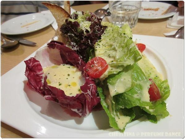 food13IMG_8161