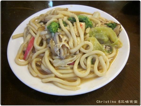 food13IMG_8764