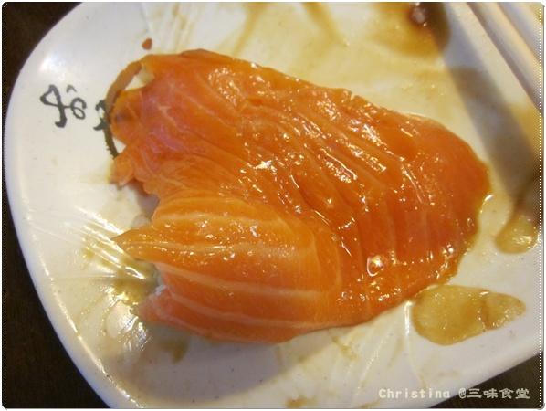 food13IMG_8779
