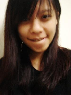 2011年1月20日 (15)