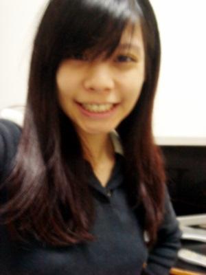 2011年2月8日 (2)