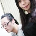 2011年1月1日 (33)