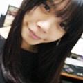 2011年1月1日 (32)