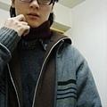 2011年1月1日