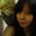 2011年05月13日 (1)