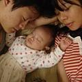 2011年11月11日 (8)