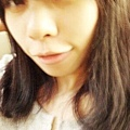2010年9月4日 (6)