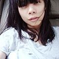 2010年9月18日 (14)