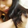 2010年9月30日 (1)