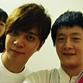 2010年7月14日 (1)