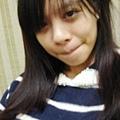 2010年12月9日 (1)