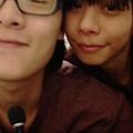 2010年12月25日 (1)