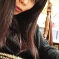 2010年12月28日 (1)