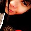 2010年12月29日 (2)