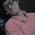 2009年6月13日 (19)