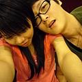 2009年5月10日 (1)