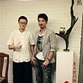 IMG_0683_副本 (2).jpg