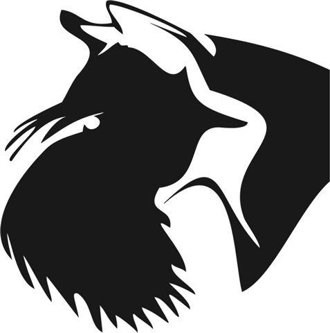Logo_Borda-1.jpg