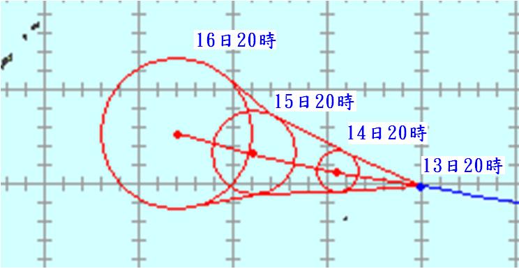 2011071320.bmp