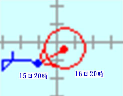 2011071520..bmp