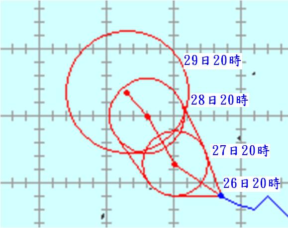 2011072620..bmp