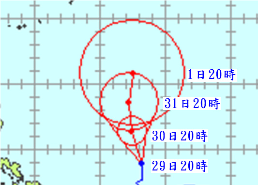 2011072920.bmp