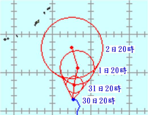 2011073020.bmp