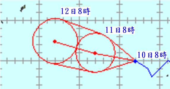 2011091008.bmp
