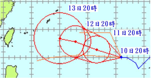 2011091020.bmp