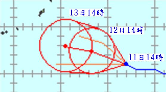 2011091114.bmp