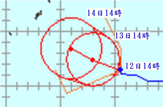 2011091214.bmp
