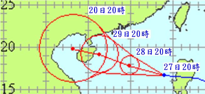 2011092720.bmp