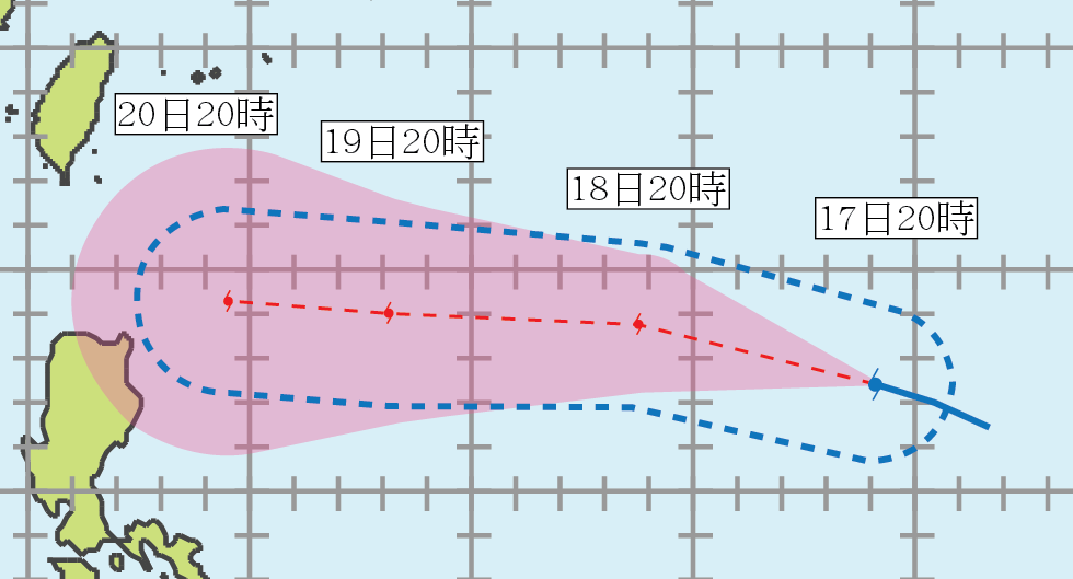 2015081720.png