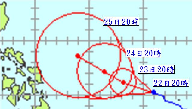 2011052220..bmp